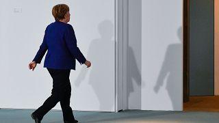 Coronavirus: Deutschland unterstützt Wirtschaft