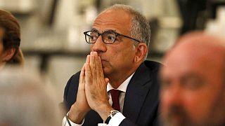 تبعیض جنسیتی در فوتبال آمریکا؛ رئیس فدراسیون استعفاء داد