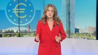 Ayudas de la UE para superar el coronavirus