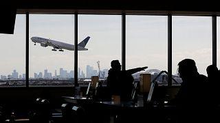 IATA: Eğer koronavirüs salgını 2-3 ay daha devam ederse daha fazla hava yolu şirketi iflas edebilir