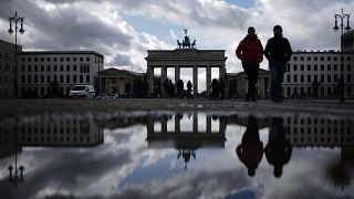 Almanya'da Covid-19 ölüm oranı neden diğer ülkelere göre daha az?