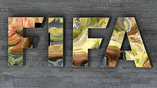 توصیه فیفا برای تعویق مسابقات بینالمللی تا آخر آوریل به دلیل شیوع کرونا