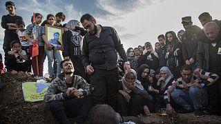 فيديو: تسع سنوات من الحرب في سوريا خلفت 384 ألف قتيل
