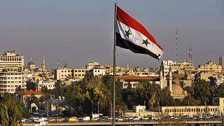 سوريا: ترحيب بإجراءات التصدي لكورونا وتأجيل الانتخابات البرلمانية