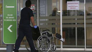 COVID-19: 21 νέα κρούσματα στην Κύπρο - Στα 616 συνολικά