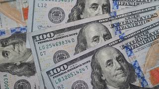 H Fed μείωσε τα επιτόκια στο μηδέν- Ρίχνει 700 δισ. στο σύστημα