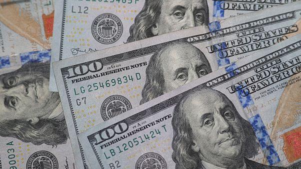 US-Notenbank senkt Leitzins wegen Coronavirus auf fast null Prozent