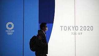 Coronavirus : le Japon et le CIO s'accordent pour reporter d'un an les JO de Tokyo