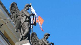Конституционный суд подтвердил законность обнуления сроков Путина