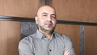 Forbes dergisi listesindeki Azeri iş adamı Mübariz Mansimov Gurbanoğlu 'FETÖ üyeliğinden' tutuklandı