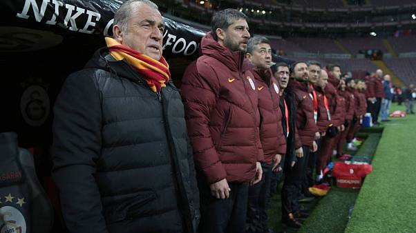 Koronavirüs krizi sonrası Süper Lig: Son 8 haftada kalan maçlar, hangi takım şampiyon olur?