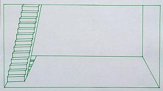"""#Coronamaison: in Francia l'idea di disegnare la casa della """"quarantena dei sogni"""""""