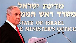 مقابله متفاوت با کرونا؛ نتانیاهو از سازمان اطلاعات اسرائیل خواست وارد عمل شود