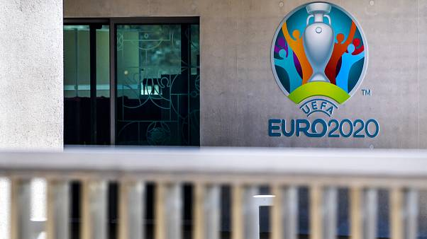 UEFA: Αναβάλλεται το EURO 2020 λόγω COVID-19