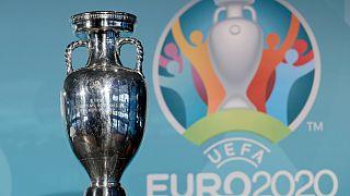 """وباء كورونا: """"ويفا"""" يعلن تأجيل بطولة أمم أوروبا سنة وتعليق دوري الأبطال"""