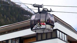 Tirol wirft Touristen Fehlverhalten vor