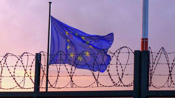 ویروسکرونا در اروپا؛ مرزهای کدام کشورهای حوزه شنگن بسته نیست؟
