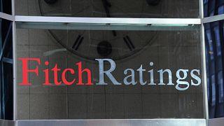 Uluslararası kredi derecelendirme kuruluşu Fitch Ratings