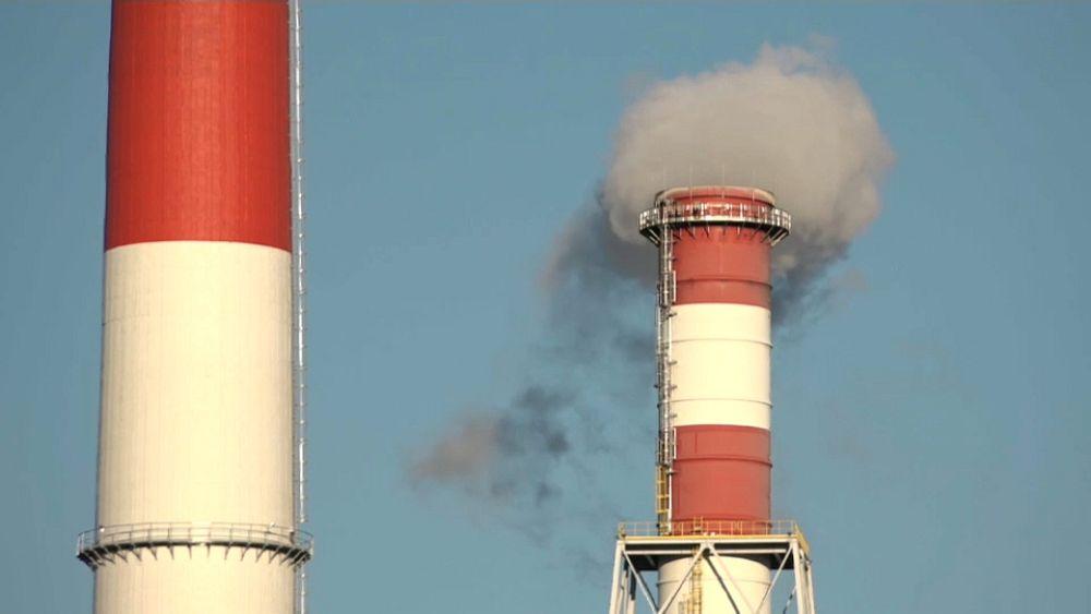 La apuesta de Polonia por la energía nuclear 1