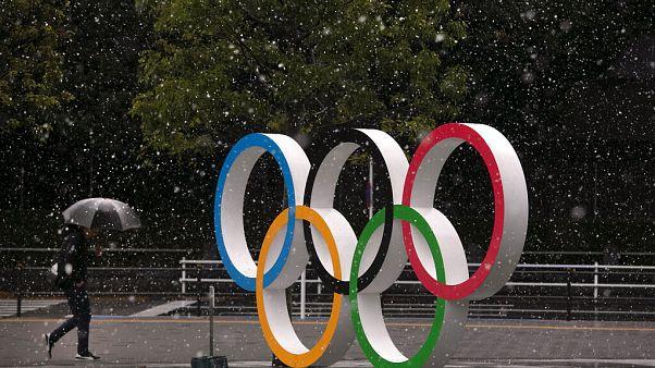 Atletas e dirigentes criticam manutenção dos Jogos Olímpicos de Tóquio