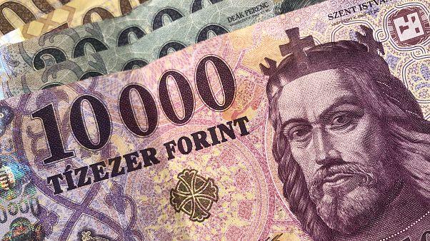 Hiteltörlesztési moratóriumot kér az MNB a lakossági ügyfeleknek a bankoktól