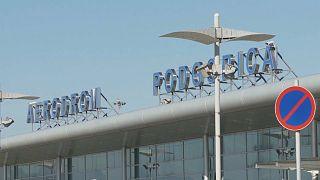 Черногория разрешила забрать российских туристов