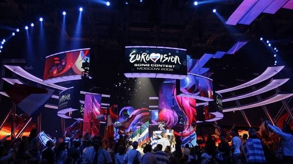 EBU: Ακυρώνεται η Eurovision λόγω COVID-19
