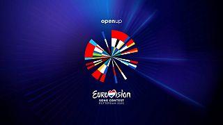 Eurovision Song Contest (ESC) wegen Covid-19 abgesagt
