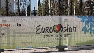 "Eurovision, Glastonbury e tour dei Rolling Stones: le ultime tre ""vittime"" culturali del coronavirus"