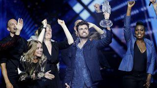 El Festival de Eurovisión es cancelado debido al coronavirus