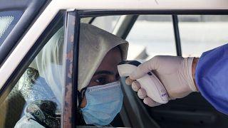 İran Sağlık Bakan Yardımcısı: 'Koronavirüsü 15 güne kadar kontrol edemezsek ağır kayıplar veririz'
