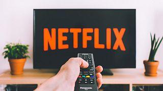 Netflix'te hangi film ve dizi ne kadar izlendi? Toplam ne kadar CO2 emisyonuna sebep oldu?