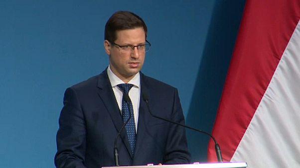 Heti 140 milliárdos kiesés a magyar kereskedelemben