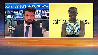 Le coronavirus se propage en Afrique, de nombreux pays suspendent les vols aériens