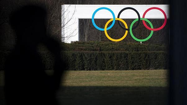بازیهای المپیک تابستانی؛ کرونا یا منافع اقتصادی، کدامیک مهمترند؟