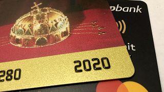 A bankok tartják a törlesztési moratóriumot és az új hitelezés rendjét