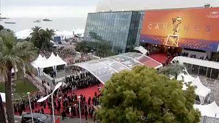 Covid-19: rimandato il Festival di Cannes a data da definire