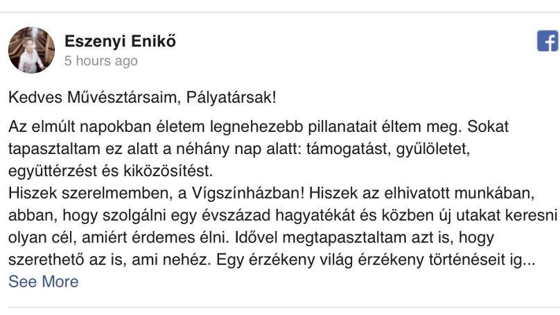Fb/Euronews