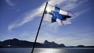 Finland Global Happiness