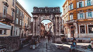 كرواتيا و9 أماكن لرحلة ثقافية خلابة عبر التاريخ .. لا تفوتها