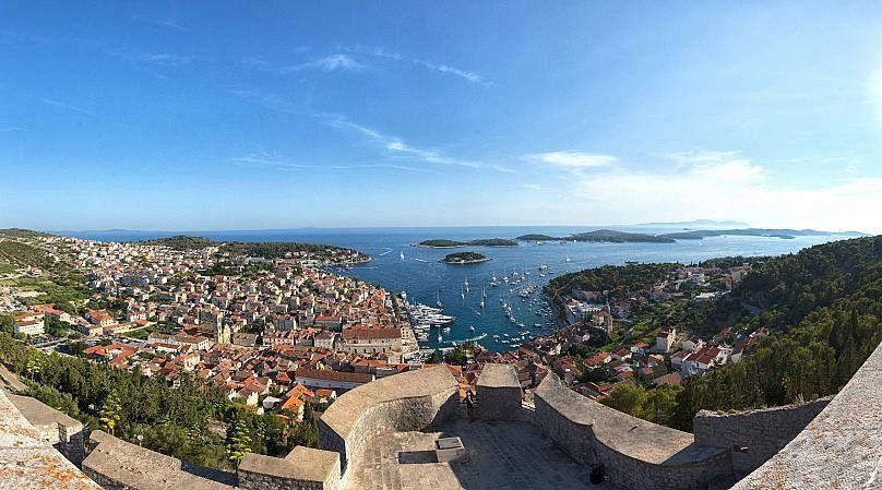 Croatian National Tourism Board