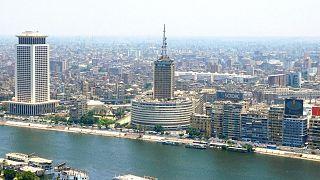 تراكم المخاطر التي تهدد نهر النيل .. شريان الحياة لملايين البشر