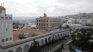 الجزائر تستدعي سفير المغرب على خلفية تصريحات نُسبت لقنصل المملكة بوهران