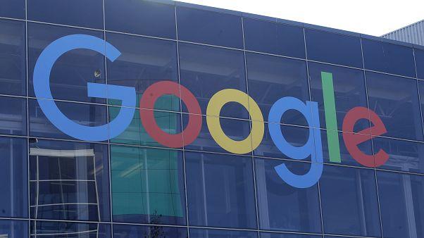 """""""غوغل"""" تحذو حذو """"نتفليكس"""" وتقرر تقليص سرعة البث على """"يوتيوب"""""""