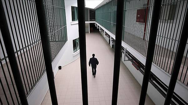 Uyuşturucu ve cinsel istismar suçlarını da kapsayan ceza infaz reformundan beklentiler neler?