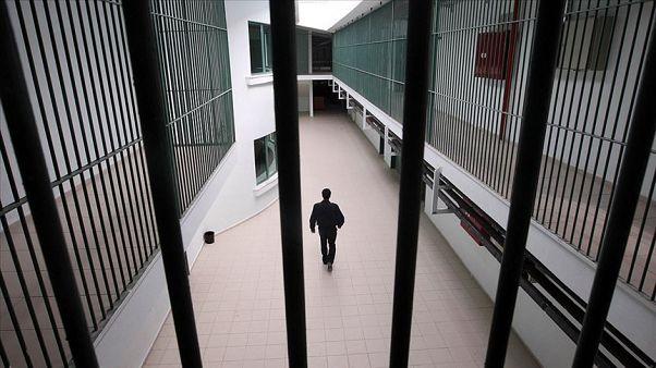 Ceza infaz sisteminde revizyon ufukta: Avukatlar nasıl değerlendiriyor?