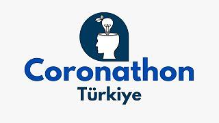 Koronavirüs salgınına Hackathon etkinliğinde çözüm aranıyor