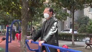 Коронавирус - не грипп