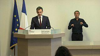 La France commande plus de 250 millions de masques, la suite du confinement en réflexion