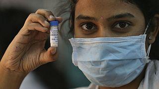 پنج دلیل امیدوارکننده در مقابله با ویروس مرگبار کرونا